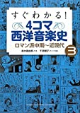 ISBN-10:4636869206
