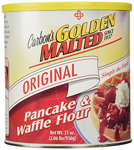 golden-malted-waffle-and-pancake-flour-original-33-ounce-can