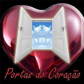 Amazon.com: Menina da Janela: Nuno Da Camara Pereira: MP3 Downloads