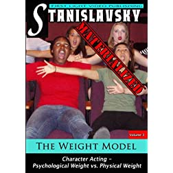 The Weight Model