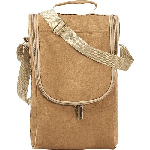 picnic-plus-double-bottle-insulated-tote