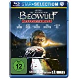 Die Legende von Beowulf Director´s Cut