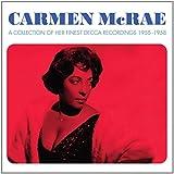 Her Finest Decca Recordings 1955-1958