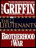 The Lieutenants: The Lieutenants 8 (Brotherhood of War)