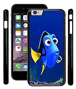 APPLE I PHONE 6 COVER CASE BY instyler