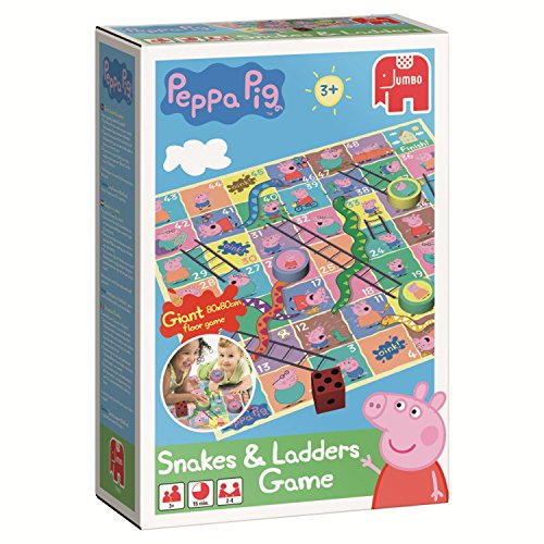 peppa-pig-giant-snakes-and-ladders-game