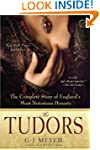 The Tudors: The Complete Story of Eng...