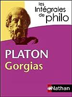 Int�grales de Philo - PLATON, Gorgias