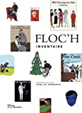 img - for Floc'h book / textbook / text book
