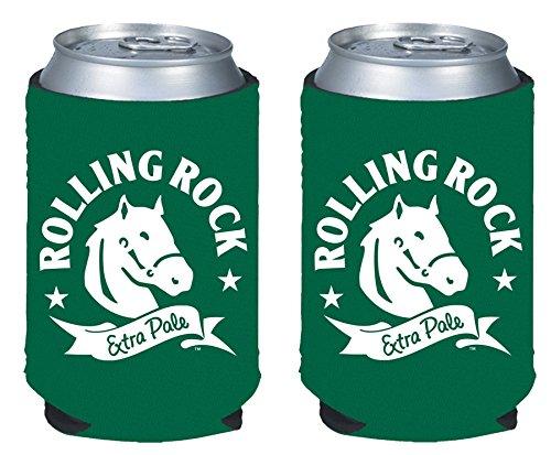 beer-can-or-bottle-beverage-holder-koozie-coolers-coors-miller-budweiser-more-rolling-rock-can-kaddy