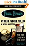Ann Rule Presents- Final Exams: True...