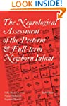 The Neurological Assessment of the Pr...
