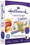 Hallmark Card Studio Deluxe v11 (PC)