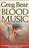 Blood Music (009952340X) by GREG BEAR