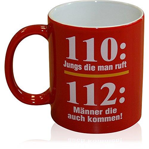 feuerwehr-tasse-110-und-112-rotaus-keramikful