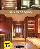 echange, troc Le Figaro - Salles de Bains