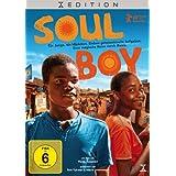 "Soul Boyvon ""Samson Odhiambo"""