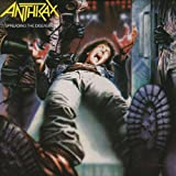 Spreading the Disease ~ Anthrax