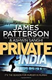 Private India: (Private 8) James Patterson