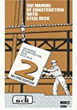 SDI Manual of Construction with Steel Deck