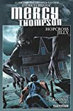 Patricia Briggs' Mercy Thompson: Hopcross Jilly (Signed Edition)