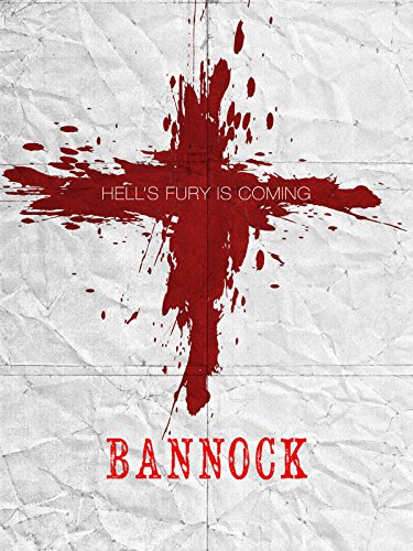 Bannock on Amazon Prime Instant Video UK