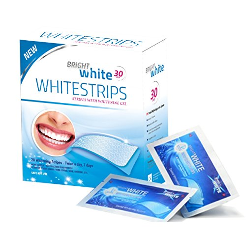 bright-white-supreme