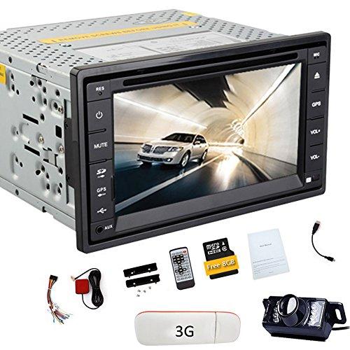 receiver-bt-audio-system-pc-auto-radio-double-din-audio-car-video-head-unit-in-dash-pc-cd-dvd-player