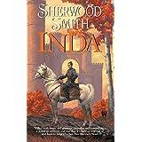 Inda ~ Sherwood Smith
