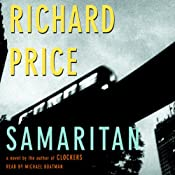 Samaritan | [Richard Price]
