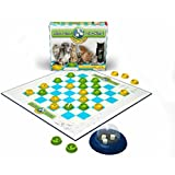 Madd Capp Checkers Cat Lovers Edition