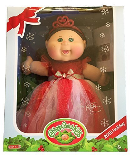 cabbage-patch-kids-2015-holiday-doll-by-wicked-cool-toys