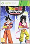 Dragon Ball Z: Budokai - Hd Collection