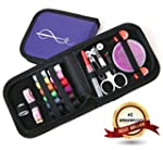 HIGHEST QUALITY MINI SEWING KIT for H...