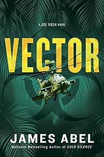 Book Cover: Vector