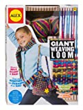 Alex Toys Giant Weaving Loom