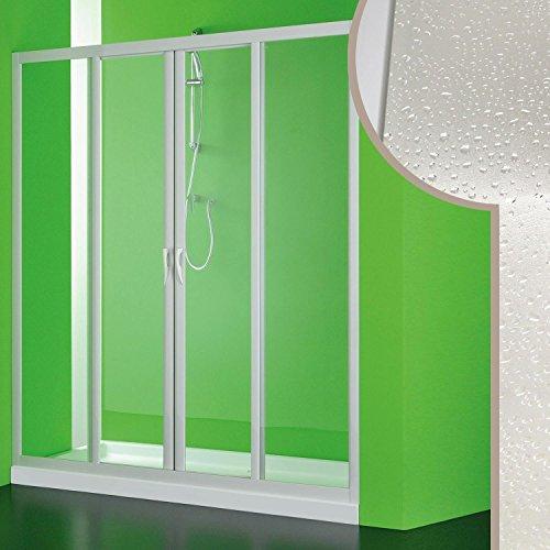porta-doccia-160-cm-in-acrilico-mod-mercurio-2-con-apertura-centrale