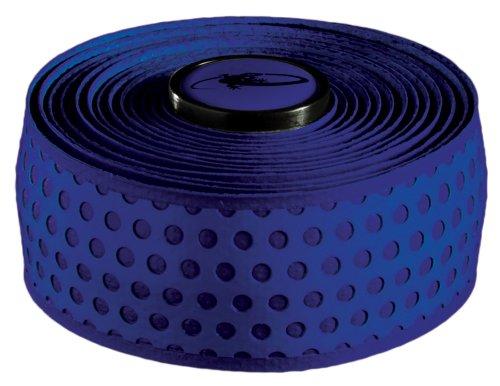 Lizard Skins(リザードスキンズ) DSP1.8 バーテープ ブルー