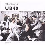 Best of Ub40 V.1by Ub40