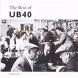 Best of Ub40 V.1by Ub40