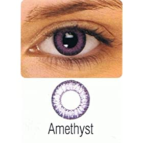 amethyst contact lenses - photo #26