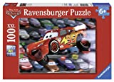 Disney Cars - Cars Everywhere 100 PC Puzzle