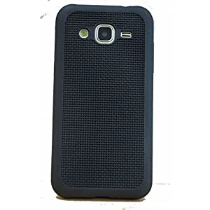 Mintzz Dotted Back Cover For Smasung Galaxy Prime G530