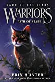 img - for Warriors: Dawn of the Clans #6: Path of Stars book / textbook / text book