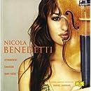Szymanowski: Violin Concerto No.1 (Non-EU Version)