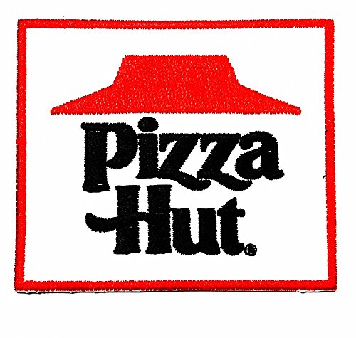pizza-hut-words-funny-patch-embroidered-iron-on-hat-jacket-hoodie-backpack-ideal-for-gift-8cmw-x-65c