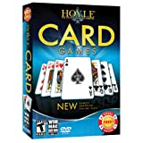 Hoyle Card Games 2009 [Old Version] ~ Encore Software