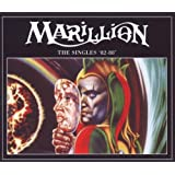 The Singles 82-88par Marillion
