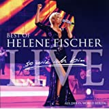 Best of Live-So Wie Ich Bin (Enhanced)