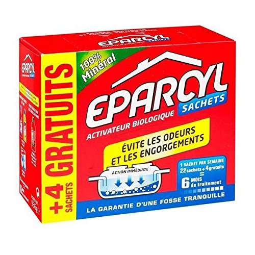 eparcyl-powder-pack-of-22-doses-sachets-one-box